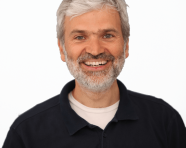 Dott. Luca Valle
