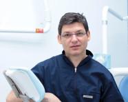 Dott. Paolo Alessandro Cecchini